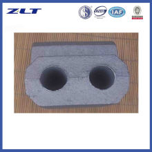 Grey Iron Counter Weight with The Competitive Price