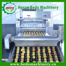 Electric Cherry Pitter Red Date Kernel Removing Machine