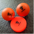 field hockey balls bulk cheap hockey balls