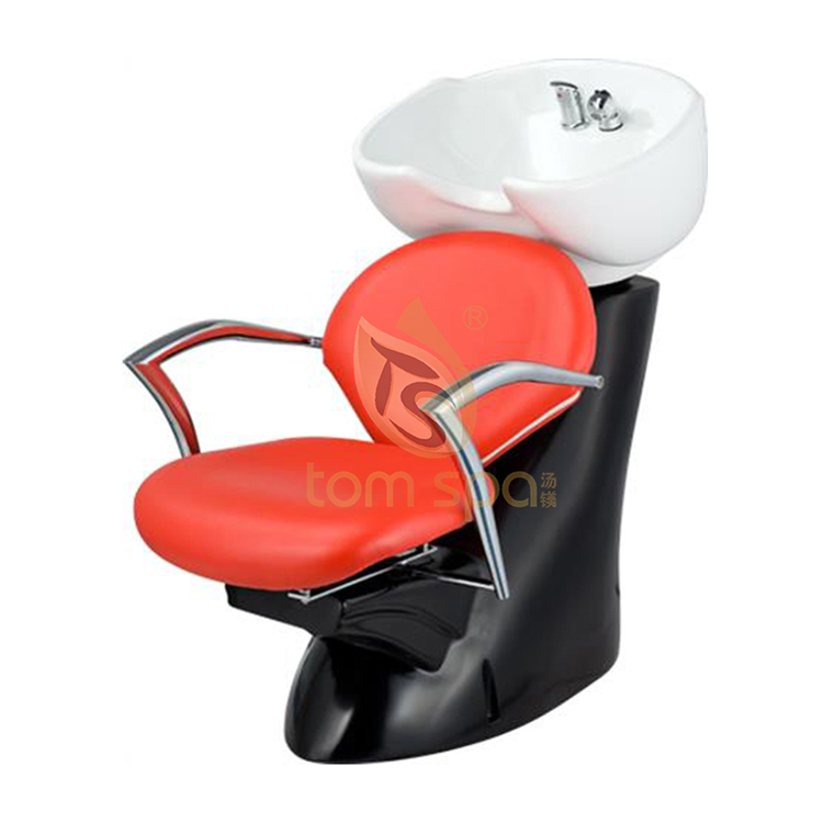 Salon Yalong Shampoo Chair