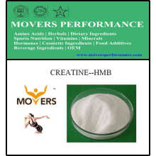 Creatine Beta-Hydroxy-Beta-Methyl Butyrate 3: 1 (Creatine-HMB 3: 1)