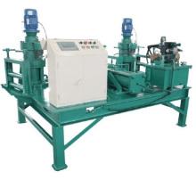 LT CNC I - beam cold bending machine