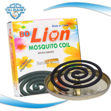 Best Mosquito Coil Manufacturer in China