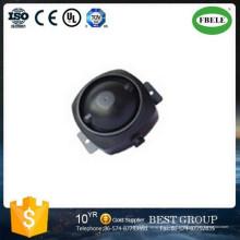 Fbps405 Precio de fábrica ex del sonido de la sirena sonora piezoeléctrica (FBELE)