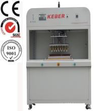 Auto Bumper Welding Machine (KEB-BXG60)