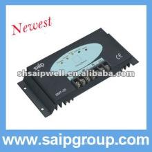 MPPT контроллер солнечных батарей
