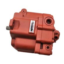 Original Nachi PVK-0B PVK-2B Hydraulic Piston main Pump for Excavator PVK-2B-505-N-4963E