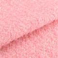 20% Lã 80% Poliéster Tecido de lã para as Mulheres Vestuário