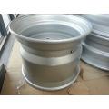 19.5X14 High Quality Steel Wheel