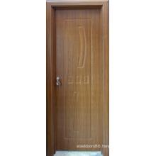Interior Door (HHD-025)