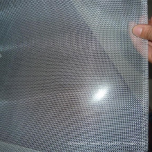 Aluminum Alloy Wire Mesh/Wire Mesh/Aluminum Insect Window Mesh