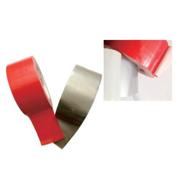 Ipartner Various colorful coloured cloth sealing tapes