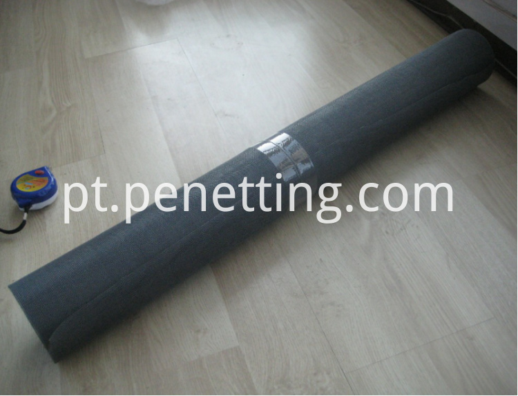 fiberglass window screen Hebei Tuohua
