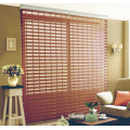 Venta al por mayor Blinds Curtain Shangri-la
