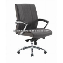 new design leather office chair ergonomic office chair