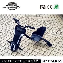 2016 Drift eléctrico vendedor caliente Trike para los cabritos (JY-ES002)
