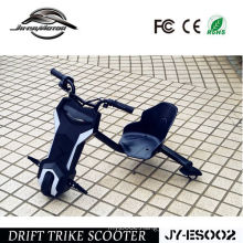 2016 Hot Selling Electric Drift Trike for Kids (JY-ES002)