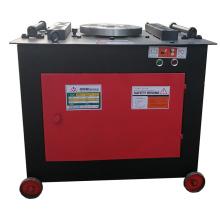CNC-gesteuerte Bewehrungsbiegemaschine