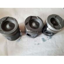 Piston Engine Spare Parts