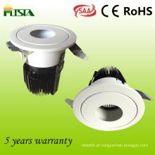 Preço de atacado redondo teto baixo luz (ST-CLS-A04-7W)
