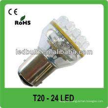 24V BA15D 1142 marine led replacement bulb