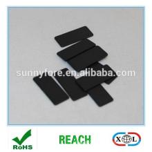 dauerhafte Verpackung Magnet schwarzen epoxy-magnet