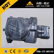 FD50A PUMP ASS'Y 708-1T-00710
