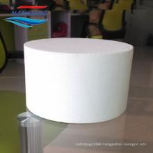 cordierite honeycomb ceramic