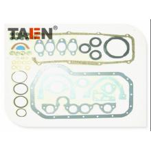 Комплект прокладок головки блока цилиндров Auot, деталь лонжерона VW
