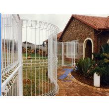 Clôture de jardin (TS-GF02)
