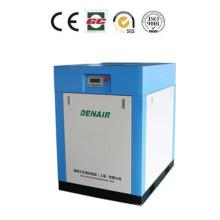 screw air compressor 8.5 bar,120 psi screw air compressor,0.85Mpa screw air compressor
