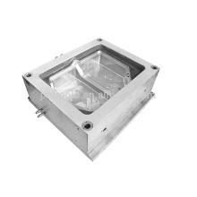 Calidad Primacy inyecciones plásticas modificadas para requisitos particulares del cuenco de la inyección plástica Smc
