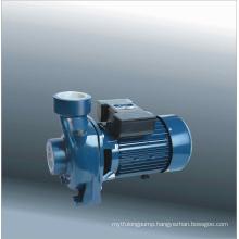 Centrifugal Pump (DHM series)