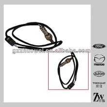 Capteur d'oxygène de nouvelle voiture d'arrivée utilisé pour AUDI / CHRYSLER / CITROEN / FIAT / FORD / GEO / MAZDA ZL02-18-861C