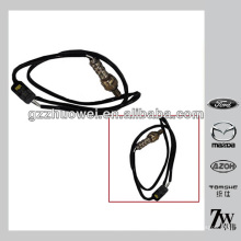 Sensor novo do oxigênio do carro da chegada usado para AUDI / CHRYSLER / CITROEN / FIAT / FORD / GEO / MAZDA ZL02-18-861C