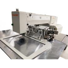 Latest holing sewing machine