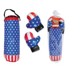Игрушка для мальчиков спортивного бокса (H7536094)