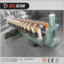 Cangzhou Dixin Roll Forming Machine Co., Ltd