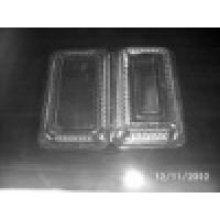 Blister Packaging Box for Electronics (HL-111)