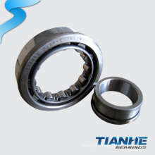cylindrical roller bearing NJ2205V goods from China for washing machine components