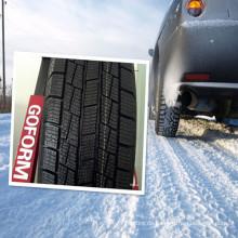 225/65r17 185r14c 175r13c 215/70r16, Winter, Schnee, Eis-Reifen, Autoreifen