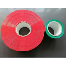 BOPP Flooring Tape with Strong Eco-Friendly Waterbased Glue