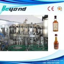 Machine de remplissage de cocktails de bouteilles [Beyond Machine]