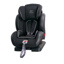 Hot Sale Child Car Seat with ECE R44/04 Certification (group1+2+3)