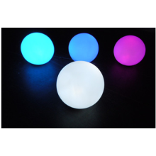 LED ball light 20cm 230cm 250mm 270mm