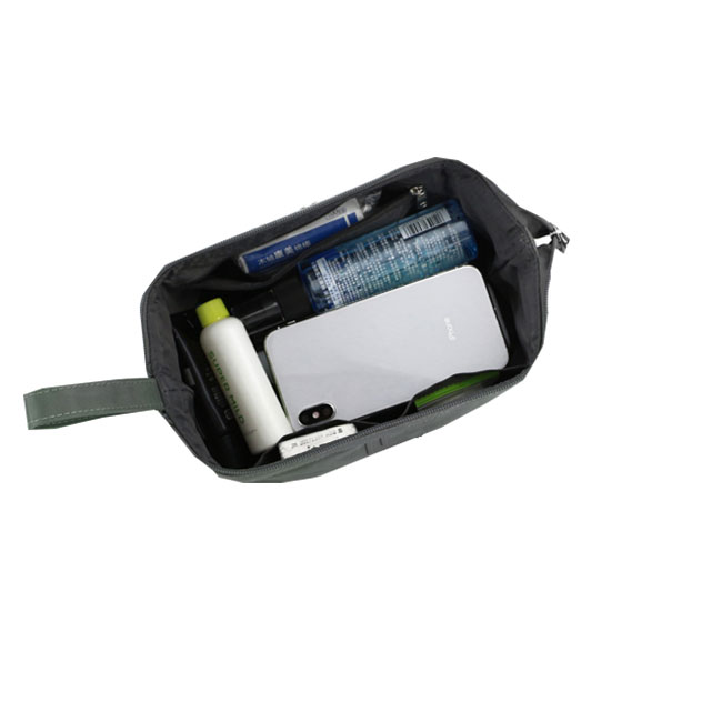 Portable Wash Bag