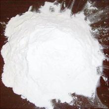 buy wholesale sarms nsi-189 powder nsi189