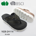 Popular High Quality Fashion New Style Best Womens Slippers