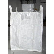 100% New PP Bulk Container Bag