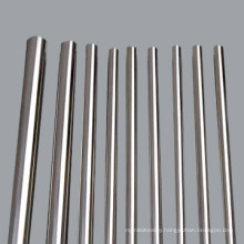 ASTM B637 Inconel X-750 /UNS N07750 Nickel Based Round Bar